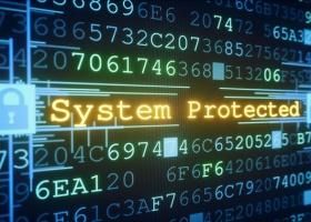 Technologické fórum: riešenia pre informačnú a kyber bezpečnosť
