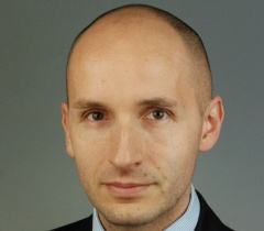 Stanislav Demčák