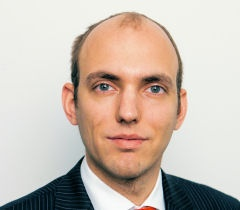 Filip Uram