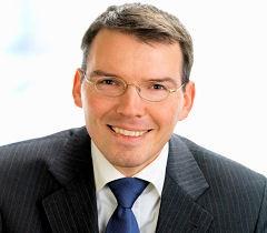 Harald Reisinger, CISM