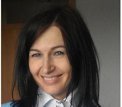 Andrea Čarabová