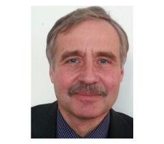 Jaroslav Hujňák