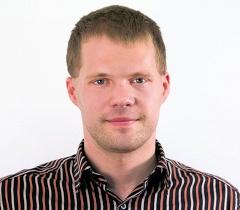 Martin Budaj