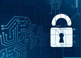 Ochrana dát a súkromia v cloudových službách (Normy & technológie pre riadenie a IT prevádzku)