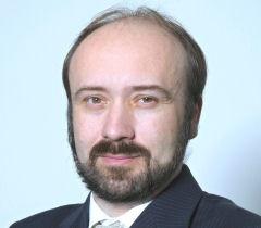 Miroslav Eisner
