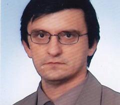 Jiří Knápek