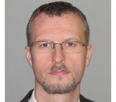 Branislav Černý