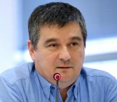 Martin Ondko