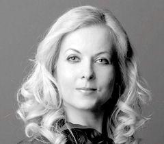JUDr. Lucia Menkeová