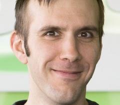 Daniel Chromek