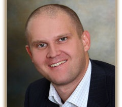 Peter Minárik