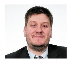 Richard Margala
