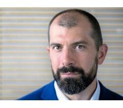 Martin Kubik