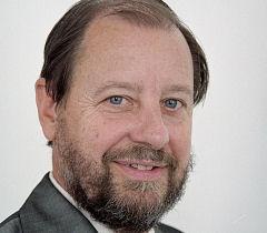 Karel Neuwirt