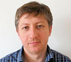 Gabriel Benko