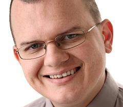 Peter Polák