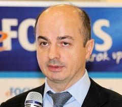 Marián Nicz