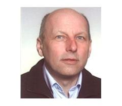 Jaroslav Bobovský