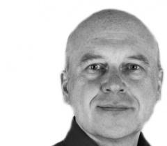 PhDr. Vladimír Hřebíček