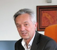 Jozef Chebeň