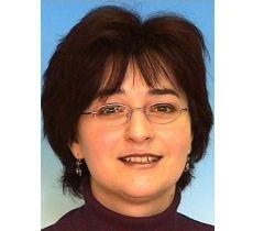 Constantina FILIOU, PhD