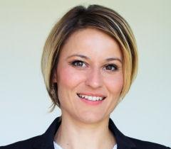 Eva Pilarčiková