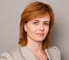 Martina Králová