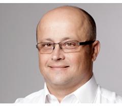 Rastislav Neczli