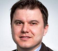 Patrik Križanský