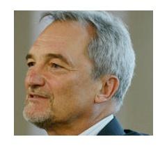 Peter Miškovič
