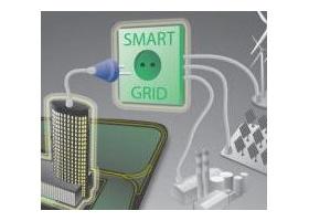 Smart metering/smart grid: trendy a stratégie v utilitách