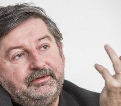 Ján Košturiak