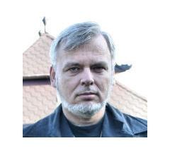 Michal Danilák