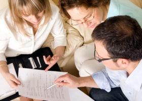 IT právo 2014: zmluvy a zmluvné vzťahy v IT