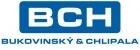 Bukovinsky_Chlipala