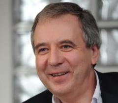 Miroslav Kunsch