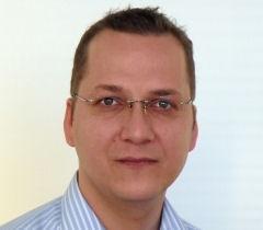 Marek Kopča