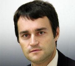 Vladimír Dudlák