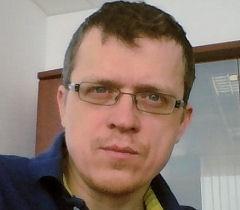 Peter Kočiško
