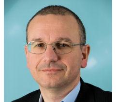 Peter Dekýš