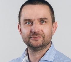 Miloš Molnár