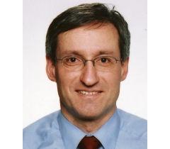 RNDr. Ivan Svoboda, CSc.