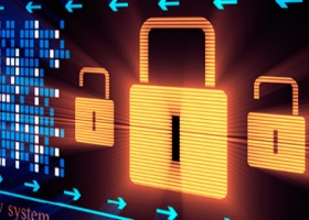 Manažment a monitoring bezpečnostných incidentov v informačných systémoch (Security incident event management & monitoring)