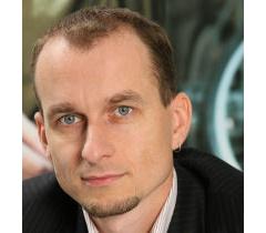 René Kubiš