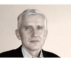 Ľubomír Kubinec