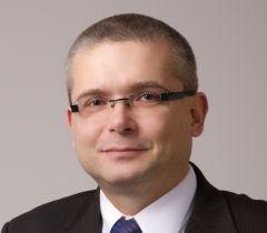 Ján Pauliny