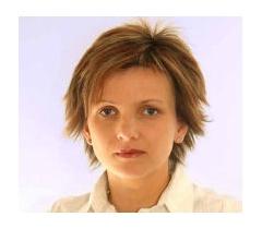 Gabriela Hečková