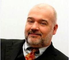 Miloš Vodička