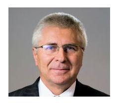 Radoslav Čupík
