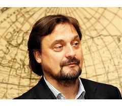 Rudolf  Christopher Takáč